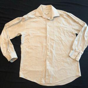 Pronto uoma Button Up Shirt